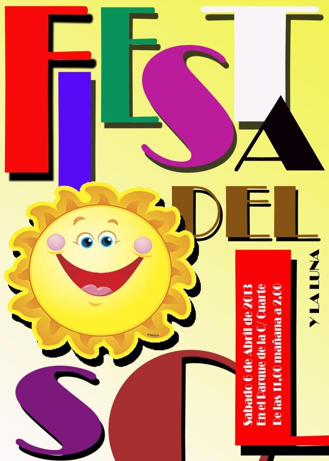 SOL 2013 -2 copiar
