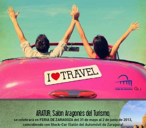 aratur_salon_del_turismo_aragones281