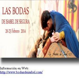 Amantes Teruel