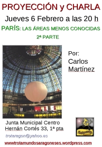 cartel Carlos