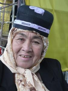 uzbekistan-kirguistan