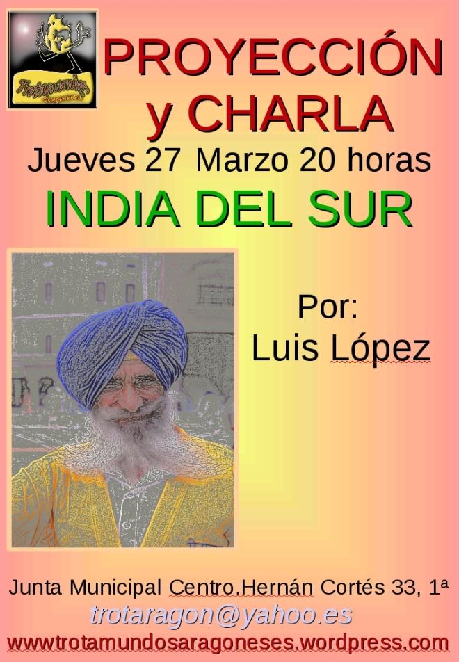 cartel Luis NUEVO