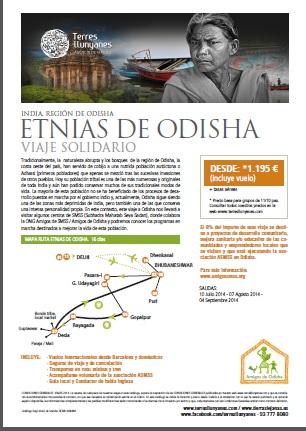 ODISHA 2