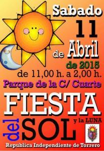cartel-fiesta-del-sol-torrero-11-abril-2015-207x300