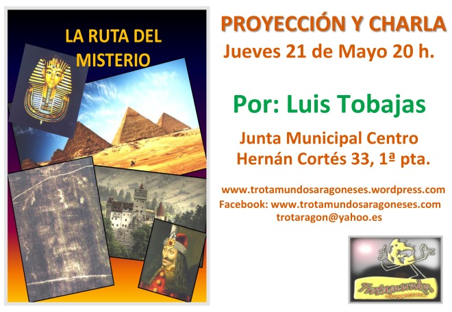cartel Luis