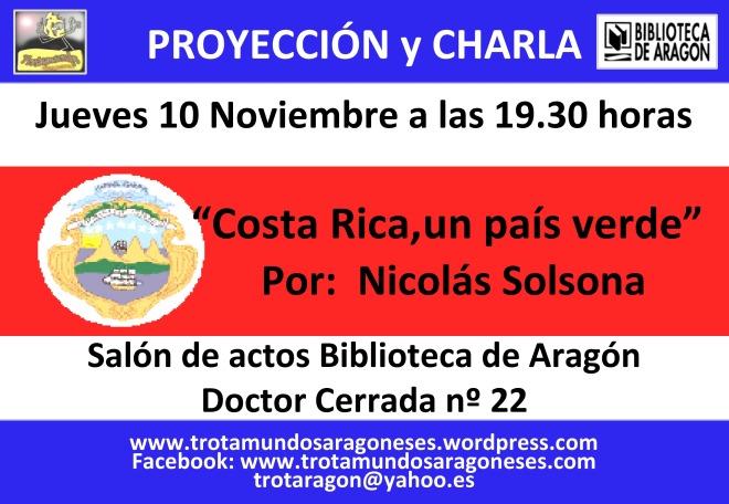 10 noviembre Cartel Costa Rica.jpg