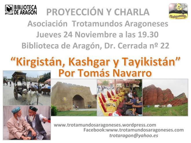 cartel-tomas
