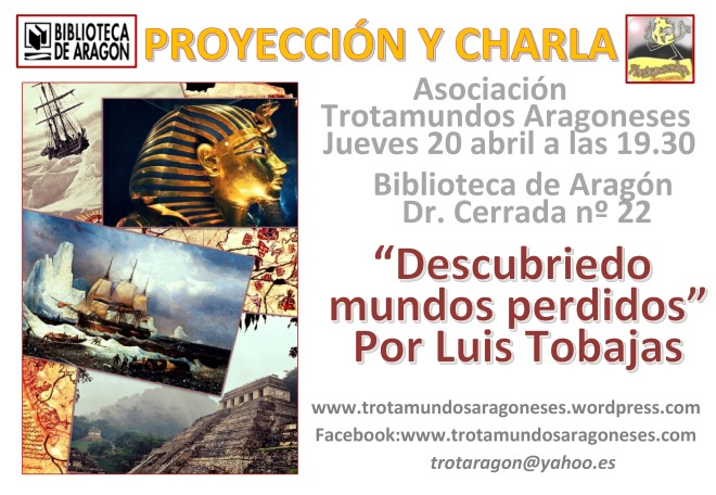 cartel Luis Tobajas.jpg