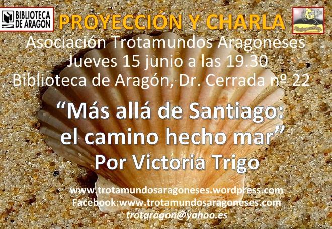 cartel Victoria.jpg
