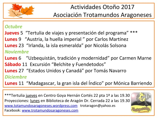 programa otoño 2017.jpg