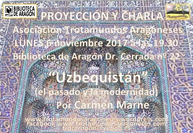 cartel Uzbequistán.jpg