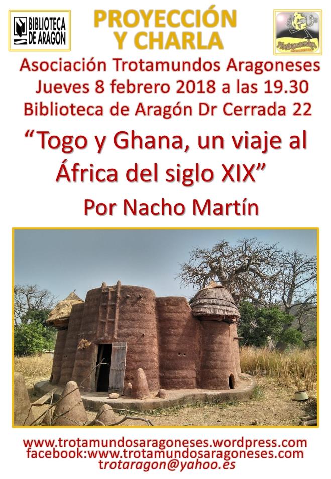 20180122 enero cartel-Nacho.jpg