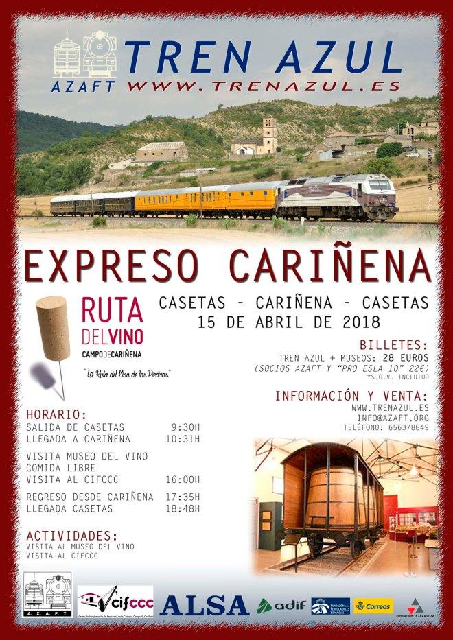 Expreso cariñenap1
