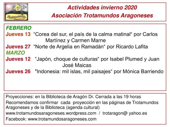 img-20200123-wa0010